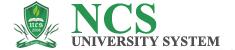 NCS University System